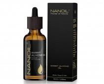 olej-migdalowy-nanoil